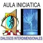 Espiritus de la Naturaleza en Dialogos Interdimensionales ... interlocutora una Ninfa