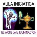 LIBERARSE DE LA ENERGIA NEGATIVA Y DE LOS IMPACTOS EMOCIONALES_ Ejercicio Teórico Práctico… En El Arte de la Iluminación