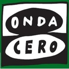 La Rosa de los Vientos.Bruno Cardeñosa.Onda Cero Radio.Temporada 22.La Zona Cero.La Tertulia Zona Cero Nº:17.Sin cortes.