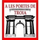 26 - Andorra, més de 800 anys d'independència
