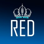 Red Blanquiazul 6x13