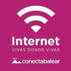 Conecta Balear en Redes 97.1