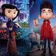 Podcast Cinecosas - T01 E04: Laika y la magia del stopmotion