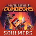 ANÁLISIS: Minecraft Dungeons ¿El mejor juego de Mazmorras 2020?