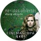 Cinemascopa 4x01 - Heridas Abiertas (Sharp Objects)