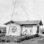 T1 E16 Gordon Stewart Northcott ( Wineville chicken coop murders)