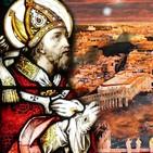 Nuevo programa Dimensión insólita: Las profecías de los Papas