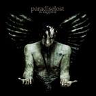 579 - Paradise Lost - Aurora del Norte