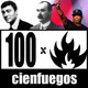 100Fuegos x 81: Vidal Sassoon, James Connolly y Chuck D