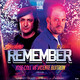 Podcast Programa Remember the Luxe VIERNES20/07/2018