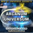 131/4. El universo secreto: Nuestro doble cuántico. ECM infantiles. Formas de tortura. El perfil del asesino.