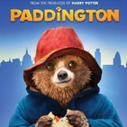 Paddington (2014) #Infantil #Aventuras #Comedia #peliculas #audesc #podcast