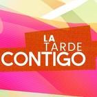 La Tarde Contigo de Canal Extremadura Radio, Episodio 32
