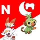 Ep. 01 - ¡Confirman Pokémon Espada y Escudo para Nintendo Switch!