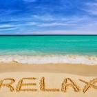 Sonidos Naturaleza - Playa, Olas, Mar Para Relajarse Y Dormir