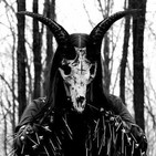 61 - Suave es la Noche. Especial Black Metal: Bathory, Gorgoroth, Behemoth, Mayhem, Immortal, Blasphemy, Satyricon...