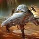 Verne y Wells ciencia ficción: Relatos breves de R.A. Heinlein, I. Asimov, A.C.Clarke, W. Gibson y H. Turtdelove