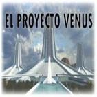 Proyecto Venus - Paraíso o Perdición