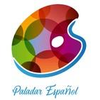 Paladar Español - María Trifulca y Feria de Vinos Y Licores de Sevilla