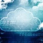 Cloud computing parte 1
