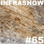 Infrashow #65