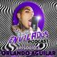 enVILAdos Ep. 6 con Orlando Aguilar