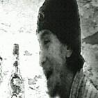 3.- Caquitas populares - Hermanos Dominó - Jarabe de falo