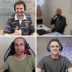 Episodio 9 - Linkbuilding: ¿Es bueno o malo?