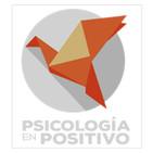 Cómo te puede ayudar la psicología holística | Podcast 69