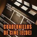CUADERNILLOS DE CINE recopilatorio