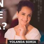 ¿QUIEN DIRIGE TU VIDA? por Yolanda Soria y Luis Palacios - DESCIFRANDO LA MATRIX