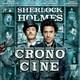 CronoCine 1x12: Sherlock Holmes (Guy Ritchie 2009)