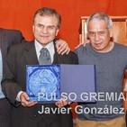 Pablo Copa en Pulso Gremial - Cadena Máxima - Sábado 18 Abril 2020
