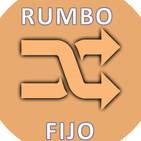 Rumbo Fijo. 191019 p055