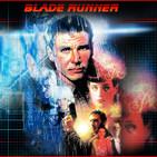 Cap 65: Blade runner