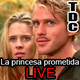"TDC Podcast - 37 - La princesa prometida y The Rock cogiendo un torpedo ""LIVE EDITION"""