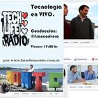 Tech Life: La Campaña Electoral por las PASO Se Calienta en las Redes Sociales
