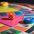 Buenas prácticas preventivas: Seguridad a través del juego de Calidad Pascual (I)