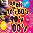 70-80-90-2000 Music- Essential Collection #16