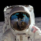HOMBRES DE NEGRO - 2 - ¿Llegó el Hombre a la Luna? - Antonio Ribera - Charles Manson - EDENEX -
