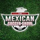 El Tri's Euro trip and the final week of the Liga MX regular season