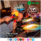 - Salsa Romantica Vol.6 by Dj Nestor Sosa (Alemania) PromoMusic Bcn