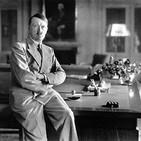 El Espionaje en la II Guerra Mundial