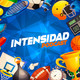 Intensidad Podcast Ep.3