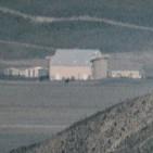 Archivos Extraterrestres - El Hangar 18