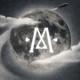 Programa 9. El universo Lovecraft (Estados Unidos) con Carmen Méndez