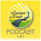 CAP 141: Déjame que te lea un cuento por José Carlos Bermejo