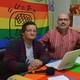 Sabado 14 de Abril- Machistas en recuperación- Invitado Agustín Barúa