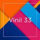 Vinil 33 E.11 T.2