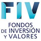 """#26 Educación financiera con Amalia Guerrero del portal """"finanzascasa.com """""""